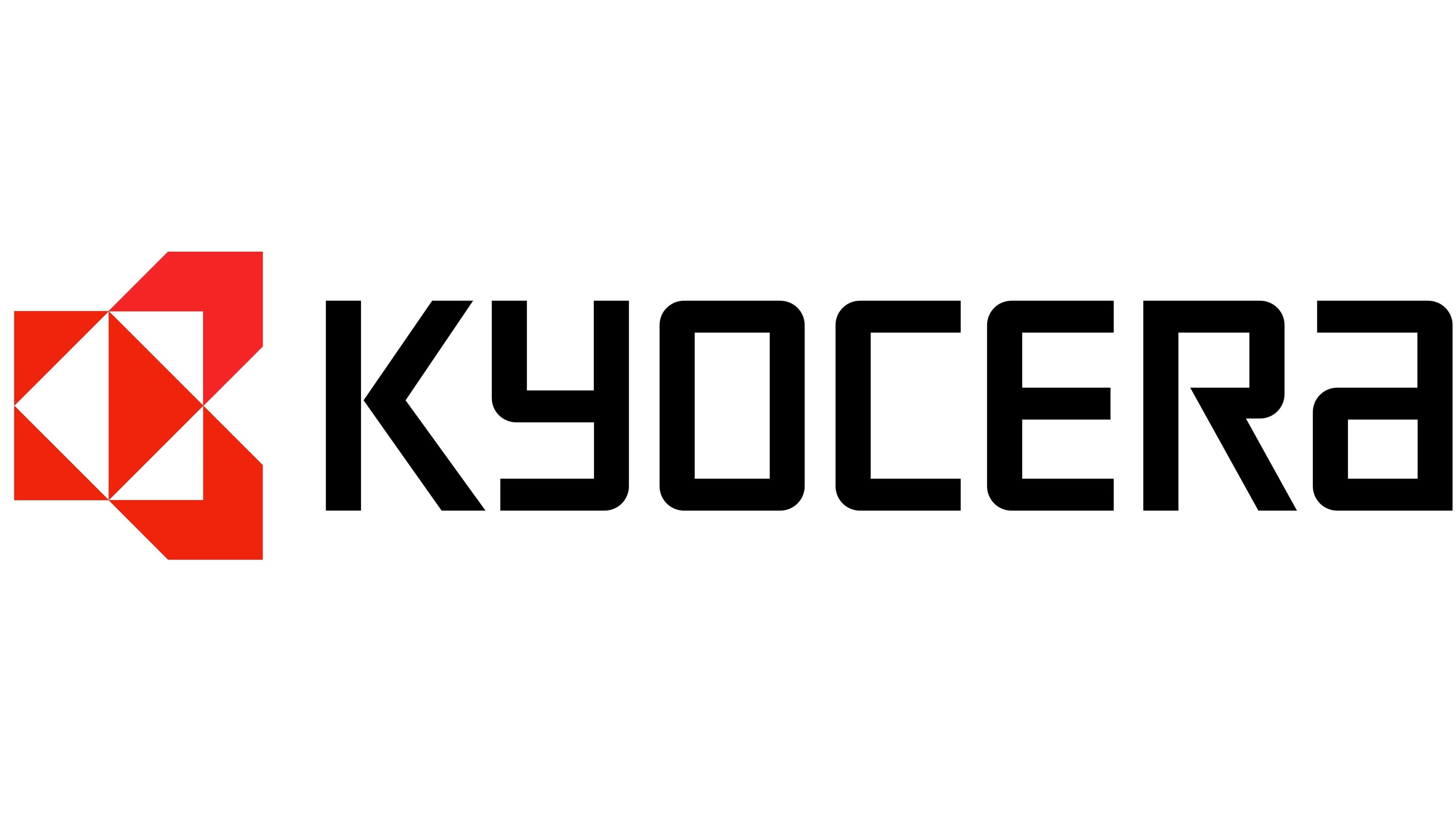 Kyocera Precision Tools