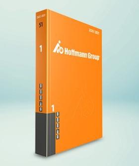 Hoffmann Group USA E-Catalog 1