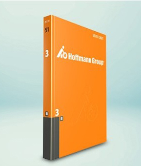 Hoffmann Group USA E-Catalog 2