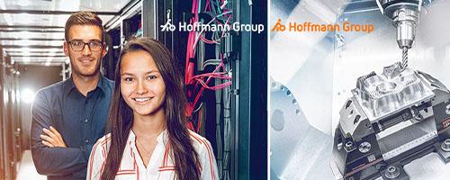 HoffmannGroupUSA.com Careers Job Openings Hoffmann Group USA Careers