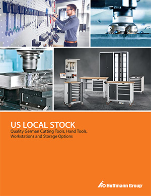 HoffmannGroupUSA.com Local Stock Catalog Downloadable PDF