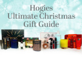 Hogies Ultimate Christmas Gift Guide 2020