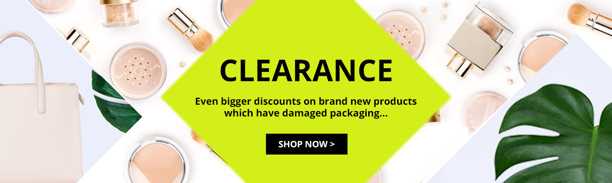hogies-clearance-even-bigger-sale-web-banner-sunglasses.jpg