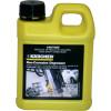 DEGREASER H/PRESSURE CLEANER 1L RM32