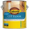 CABOTS CFP FLOOR W/B GLS
