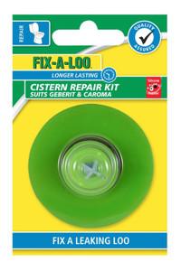CISTERN REPAIR KIT GEBERIT CD2