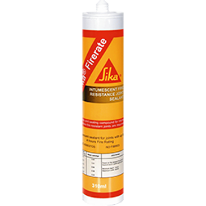 GAP FILLER FIRERATE GREY 300ML