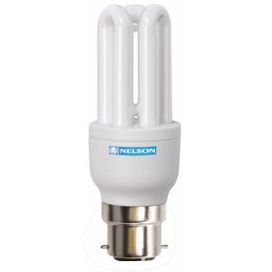 GLOBE CFL BC WARM WHITE