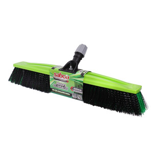 BROOM OUTDOOR HEAD ALLPUR SABCO