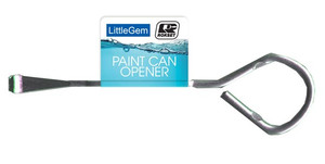 OPENER PAINT CAN 4349