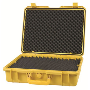 CASE SAFE EXTRA LARGE KINCROME