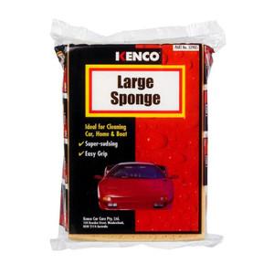 SPONGE LARGE KENCO 180X125X55