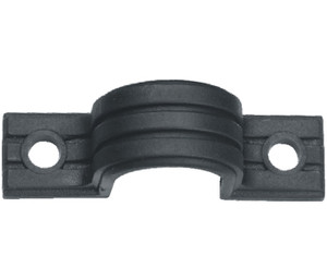 Clamp Saddle 13mm 1011155 Pope