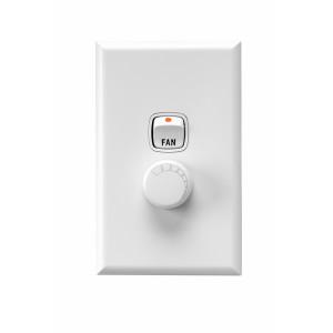 SWITCH FAN SPEED CONTROLLER 300W HPM