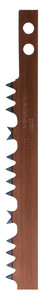 BLADE SAW BOW GREEN WOOD BAHCO