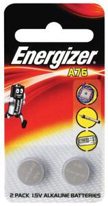 BATTERY ALKALINE CALCULATOR 1.5V ENERG
