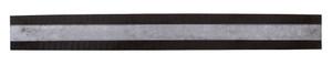 BLADE SCRAPER REPLACEMENT 63MM SANDVIK 4