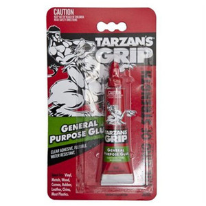 ADHESIVE 30ML TARZANS GRIP