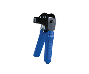 Anchor Hollow Wall Anchor   Setting Tool TMAHWST0014 Bremick