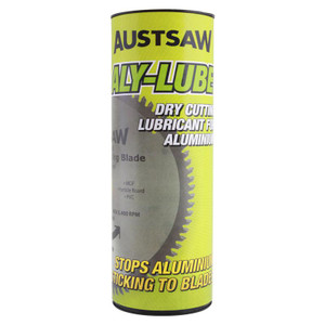Aly-Lube Cartridge 300g ALYLUBE Austsaw