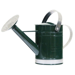 Can Watering 9L Green WC0011 Holman