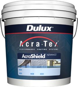 Acrashield Atex LG ETB 15L 194X0113-15L Dulux