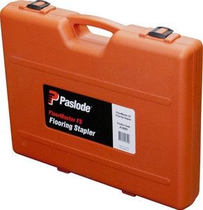 Stapler Flooring (Secret Nailer) A18201 Paslode
