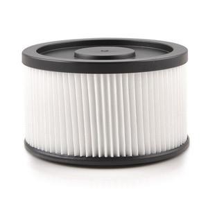 Filter Cartridge 3MCRN   KP700-19  Kincrome