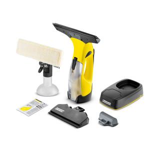 Cleaning Kit Prem Non Stop 16334480 Karcher