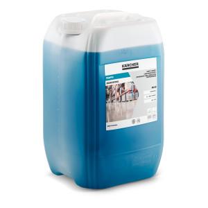 Cleaner Basic RM69  20 Litre  62954150  Karcher