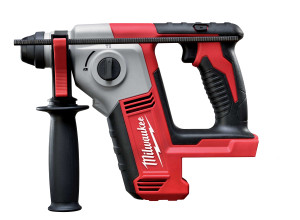 Drill SDS 18v 16mm 2Mode (Tool Only) M18BH-0 Milwaukee