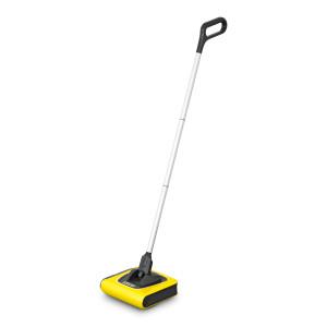 Broom Electric Cordless Kb5 1.258-007.0 Karcher