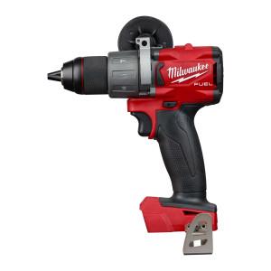 Drill/Driver 18v Fuel 13mm Hammer Skin M18FPD2-0 Milwaukee