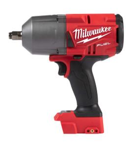 Wrench Impact 18v 1/2 High Torque Skin M18FHIWF12-0 Milwauke