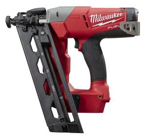 Nailer Angled 18v 16g 20deg Case Skin M18CN16GA-0C Milwaukee