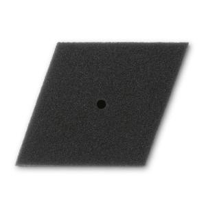 Filter Cartridge 5.731-642.0  Karcher