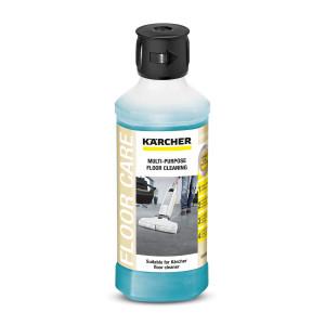 Detergent Universal Cleaner  6.295-944.0   Karcher