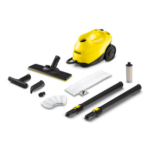 Cleaner Steam SC3 1.513-142.0 Karcher