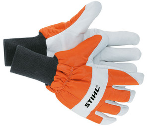 Work Gloves Function Protect MS L 00008831510 Stihl