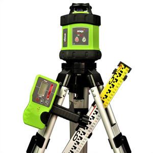 Laser Kit Rotating E60 012-E60K Imex