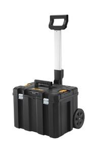 Tool Box TStak mobile Storage DWST1-75799 Dewalt