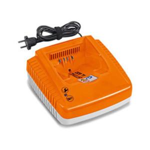 Battery Charger AL 500 Super Quick 48504305705 Stihl