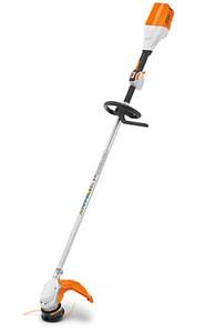 Brushcutter FSA 90 R AutoCu 25-2-Tool Skin 48632000005 Stihl