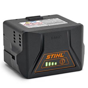 Battery AK 20 45204006503 Stihl