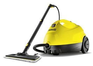 Steam Cleaner SC2 EasyFix (yellow)1.512-056.0  Karcher