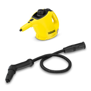 Cleaner Steam SC1  Premium	1.516-316.0   Karcher