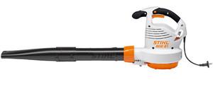 BGE 81 Electric Blower 48110111550 Stihl