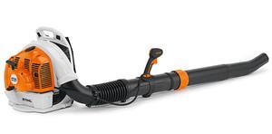 BR 450 C-EF Z Blower Backpack 42440111605 Stihl