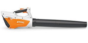 Blower BGA 45 Kit 45130115904 Stihl
