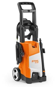 High Pressure Cleaner Electric RE90 49510124511 Stihl